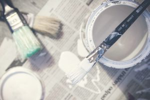 Affordable commercial painters/decoretors services