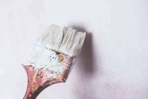 http://krdecoratorsandpropertymaintenance.co.uk/domestic-painting-decorating/ ‎